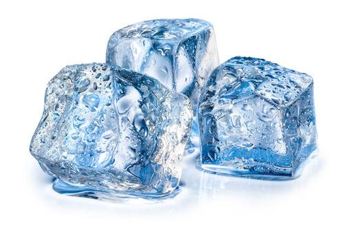 installations frigorifiques pour les professionnels de la région de Nîmes