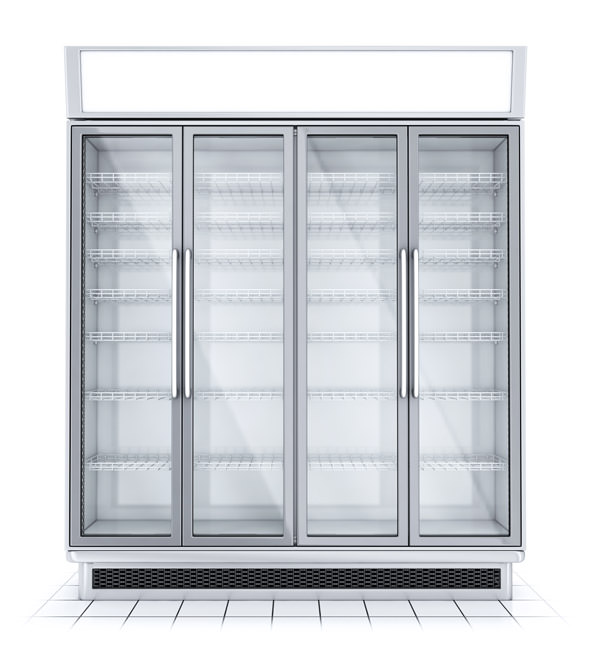 entreprise d'installations frigorifiques à votre service dans le Gard