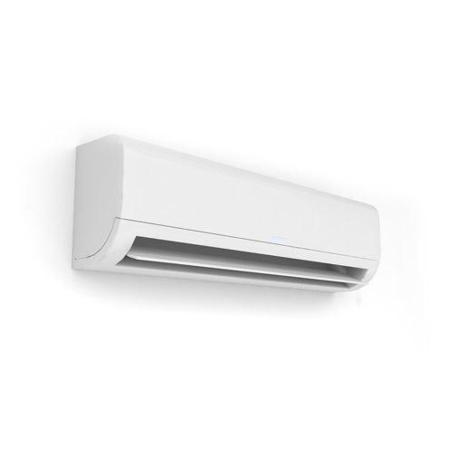 équipements de climatisation à Nîmes