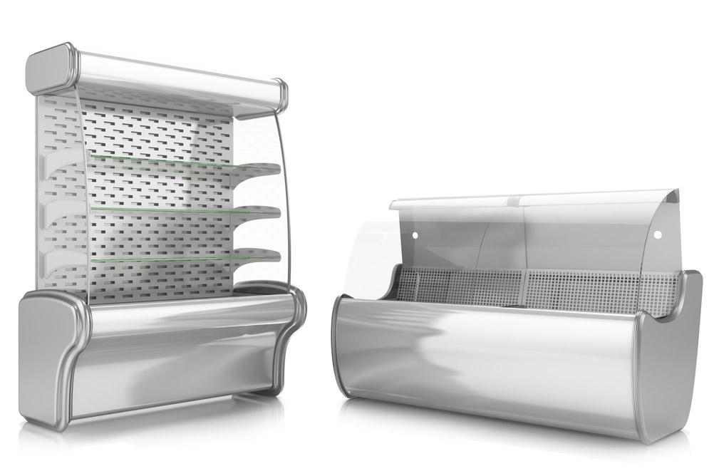 vaste choix d'équipements frigorifiques chez votre installateur dans le Gard